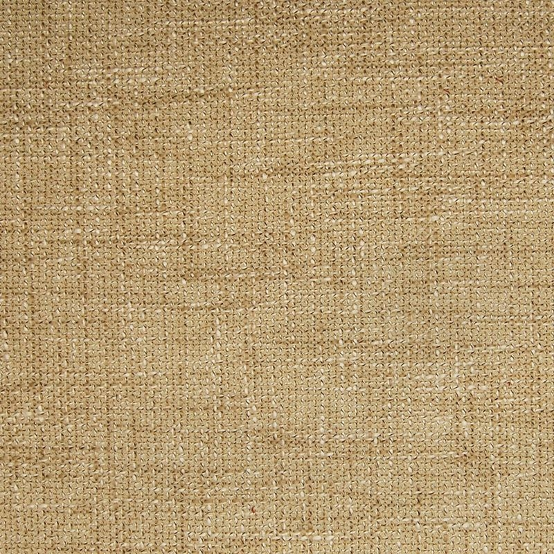 A4371 Camel, Gold Solid Upholstery by Greenhouse F