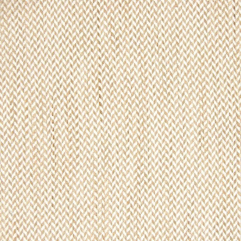 B7630 Linen, Neutral Solid Upholstery by Greenhous