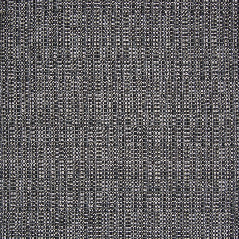B7353 Granite, Gray Solid Upholstery by Greenhouse