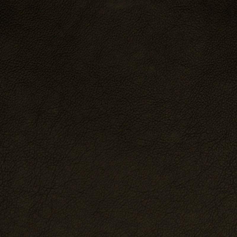 A7682 Asphalt, Black Upholstery by Greenhouse Fabr