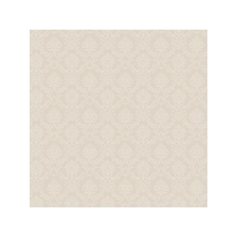 SL27564 Norwall Classic Silks II Norwall Wallpaper
