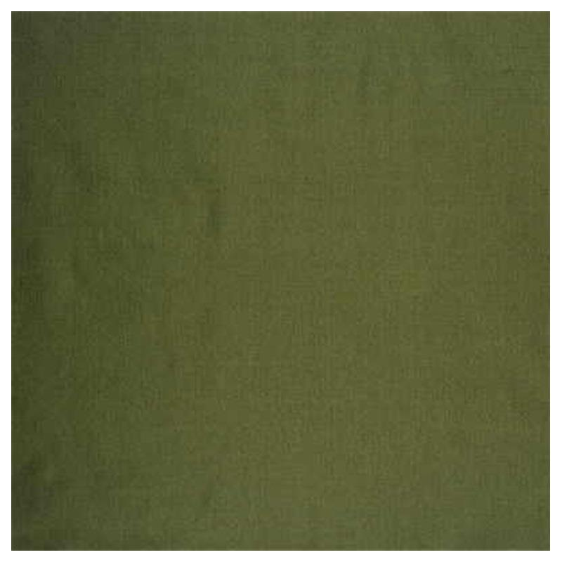 26687.130.0 Green Upholstery Solids Plain Cloth Fa