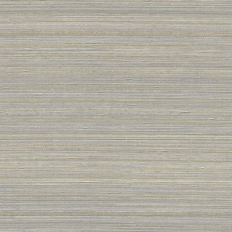 8096 Vinyl Silk And Abaca, Porcelain Palace Grassc