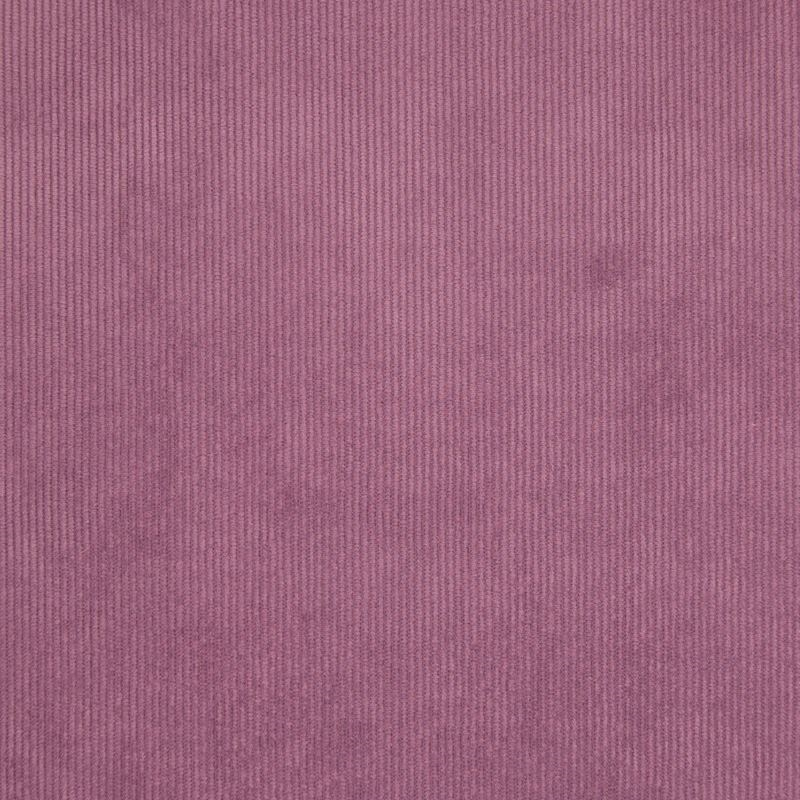 B7539 Plum, Purple Solid Upholstery by Greenhouse