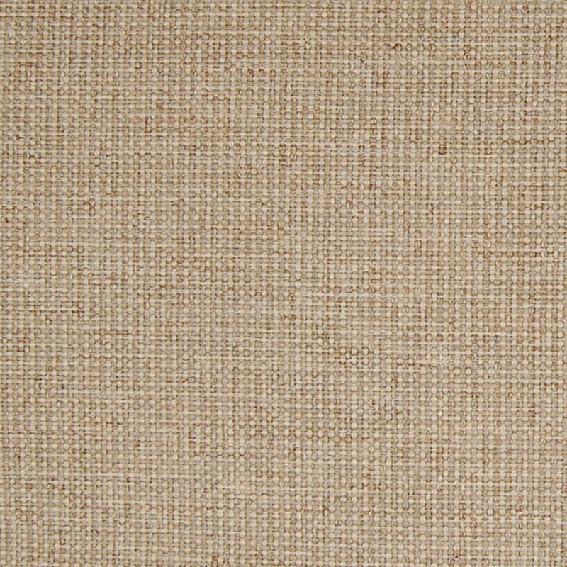 74813 Sahara, Neutral Solid Upholstery by Greenhou
