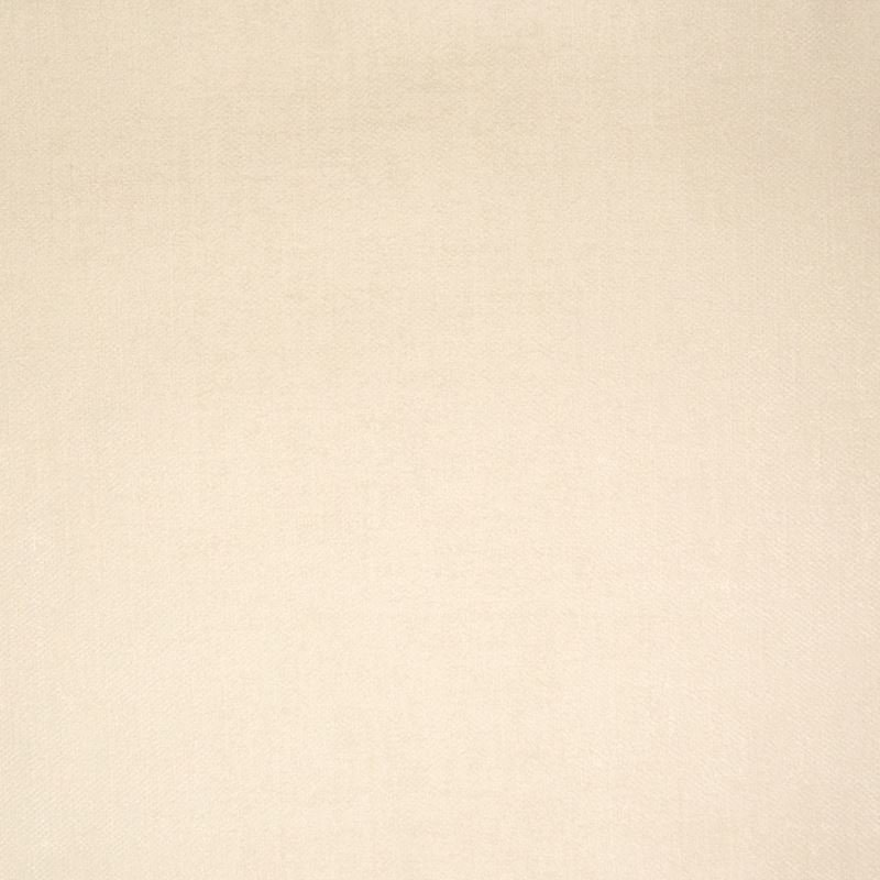 B6390 Parchment, Neutral Solid by Greenhouse Fabri