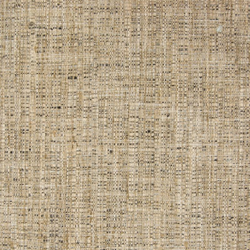 B7640 Heather, Neutral Solid Upholstery by Greenho