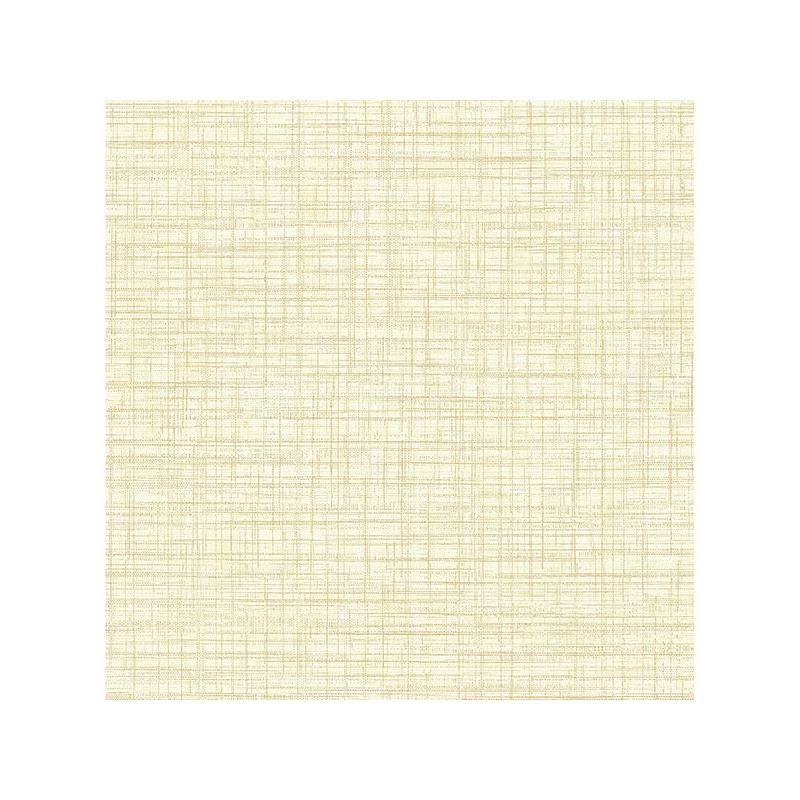 2767-24275 Tuckernuck Yellow Linen Techniques and