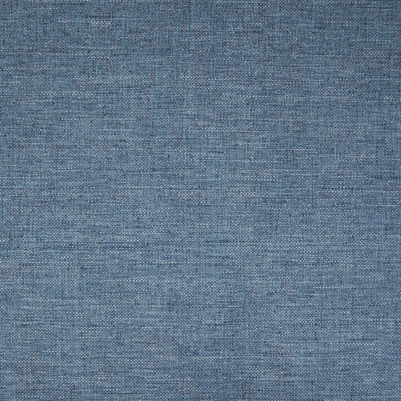 A8892 Highland, Blue Solid Upholstery by Greenhous