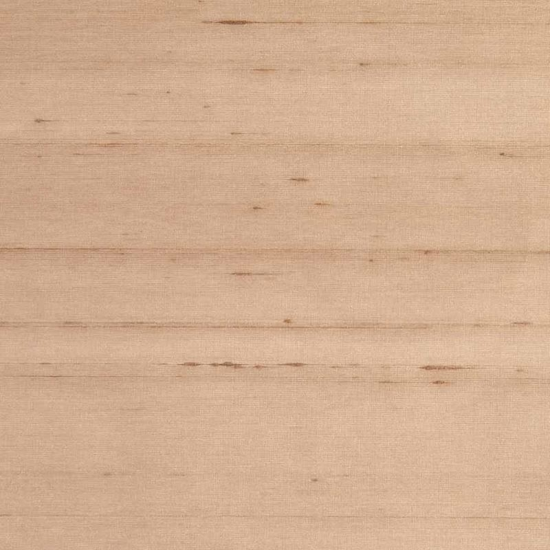 2307 Sunset Silk, Toasted Almond Grasscloth by Phi