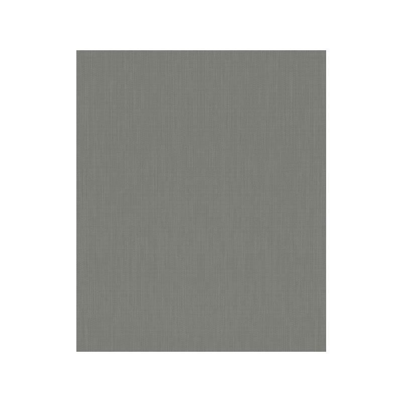 2836-527384 Shades of Grey, Orsino Taupe Linen by