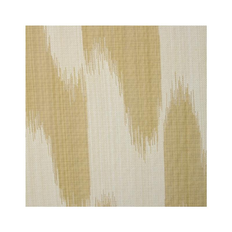 MARDEN, 13J6521 by JF Fabric