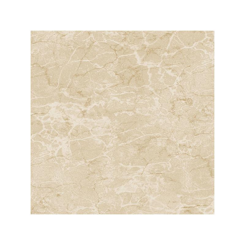 JC20074 Concerto Marble Texture Norwall