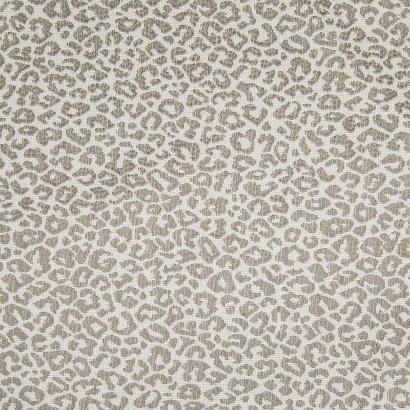 B4293 Stone, Neutral Skin Upholstery by Greenhouse