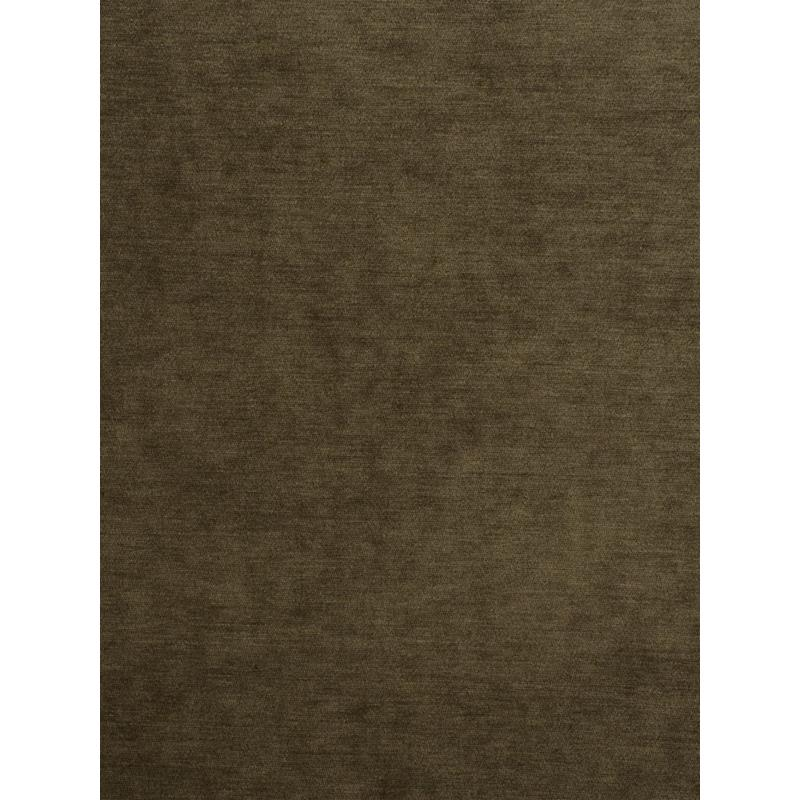 9386209 Intrigue, Leather Solid Upholstery Fabricu