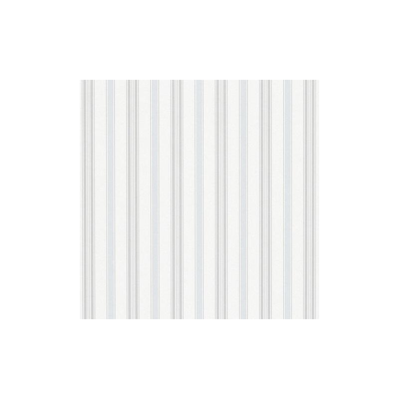 LWP66205W Basil Stripe Ralph Lauren Wallpaper