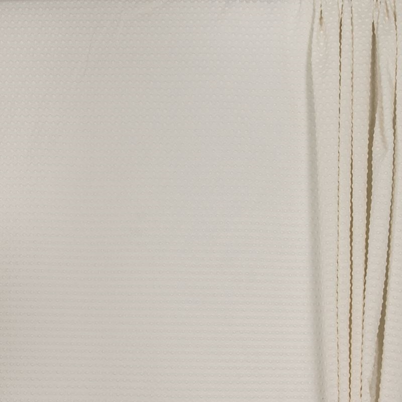 B4419 Champagne, Neutral Solid Drapery by Greenhou