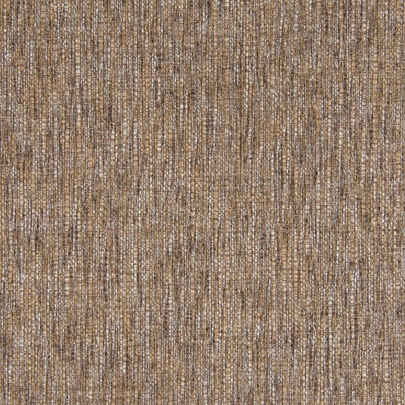 B7518 Vicuna, Brown Solid Upholstery by Greenhouse