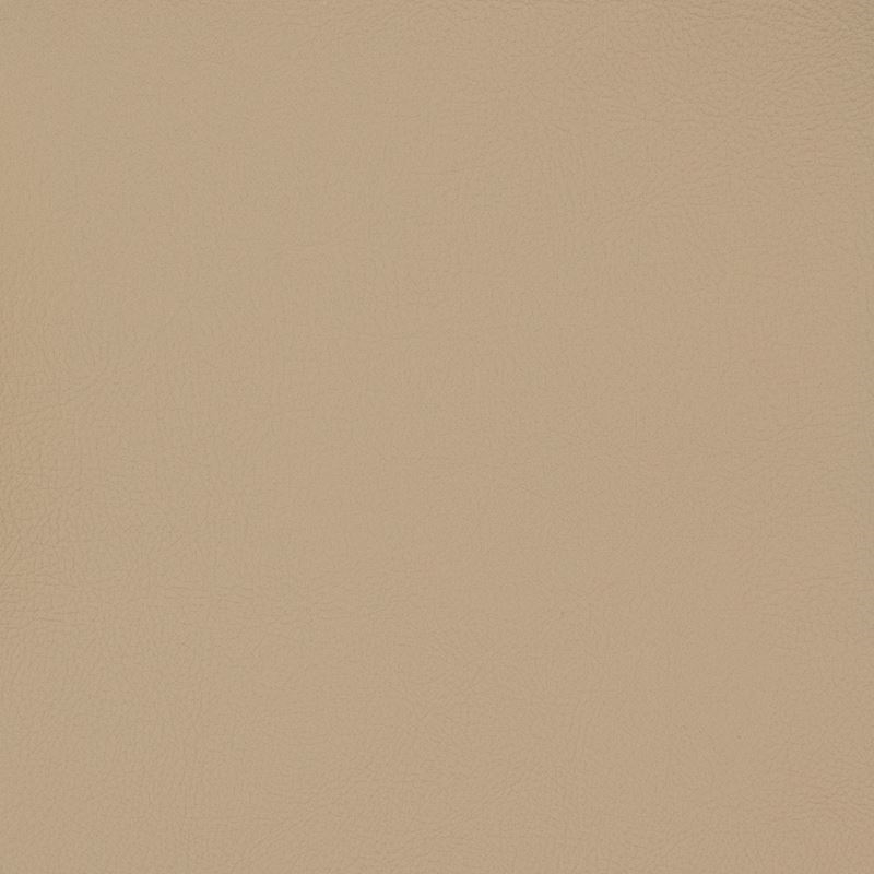 B6993 Taupe, Neutral Solid Upholstery by Greenhous