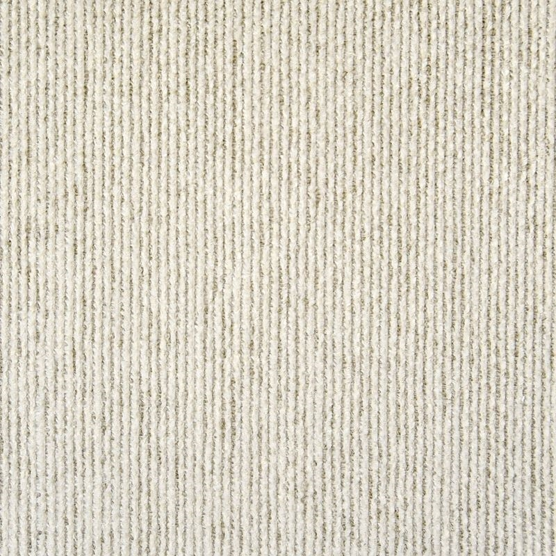 F1370 Chalk, Neutral Solid Upholstery Fabric by Gr