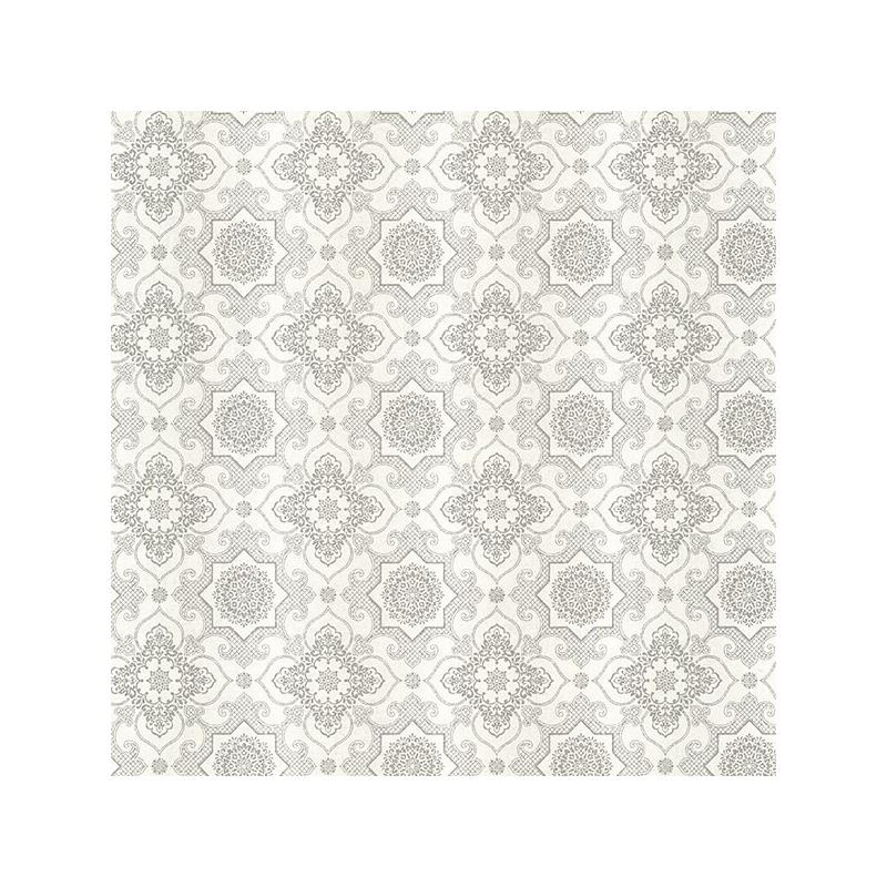 2618-21341 Alhambra by Kenneth James Wallpaper