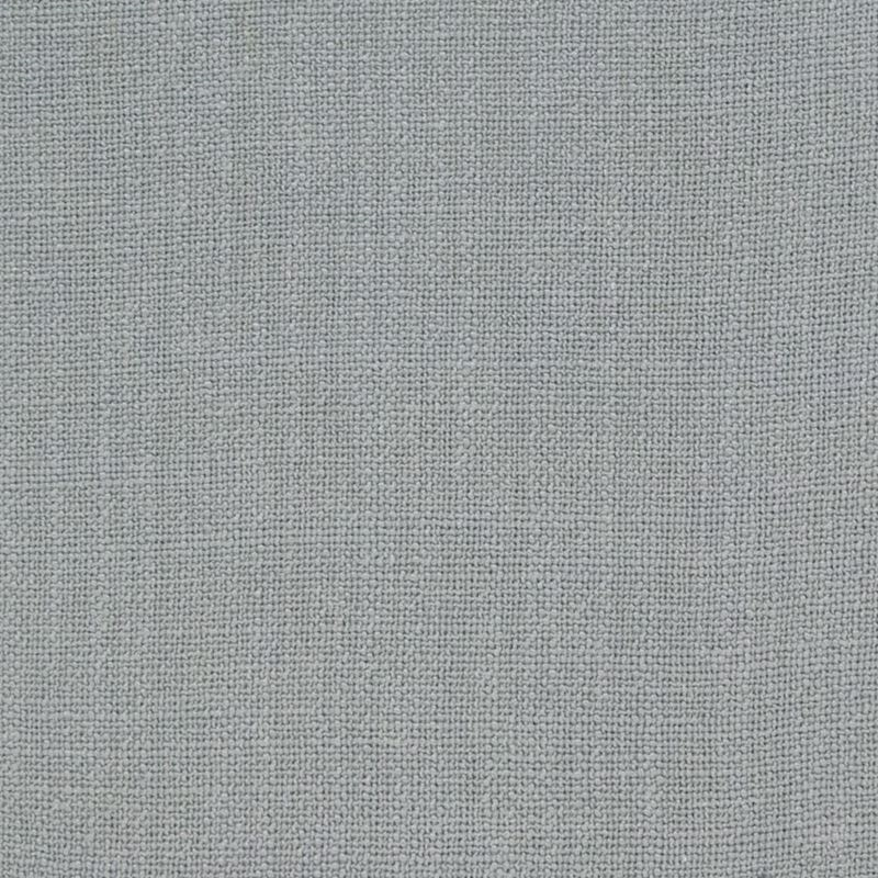 B9235 Pewter, Gray Solid Multipurpose by Greenhous