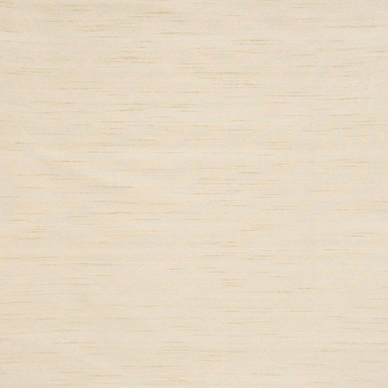 B8015 Bamboo, Neutral Solid by Greenhouse Fabric