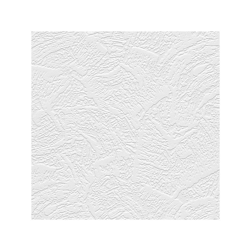 48905 Architectural Inspirations  Norwall Wallpape