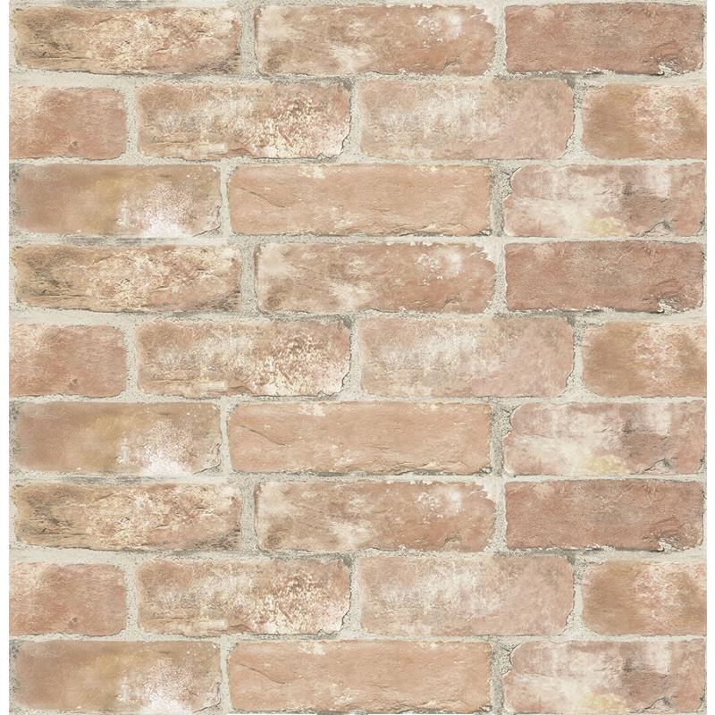 NHS3203 Old Town Brick, Brick, Wood and Stone Peel