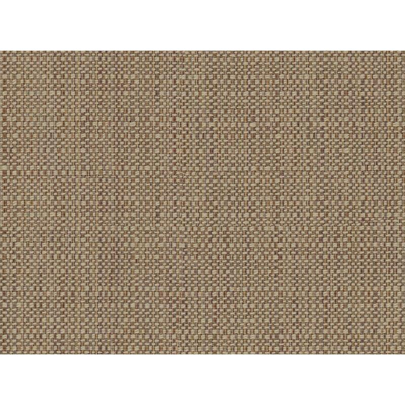 34649.16.0 Unify Flax Beige Upholstery Solids Plai