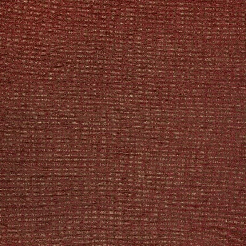 A9027 Cider, Red Solid Upholstery by Greenhouse Fa