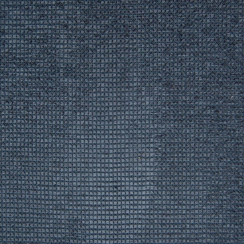 A2167 Wedgewood, Blue Solid Upholstery by Greenhou