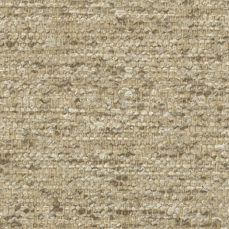 AUBE-1 Toast by Stout Fabric