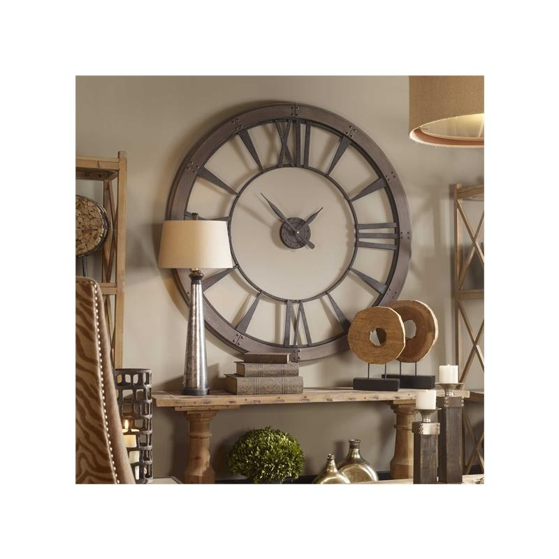 06084 Ronan Large by Uttermost