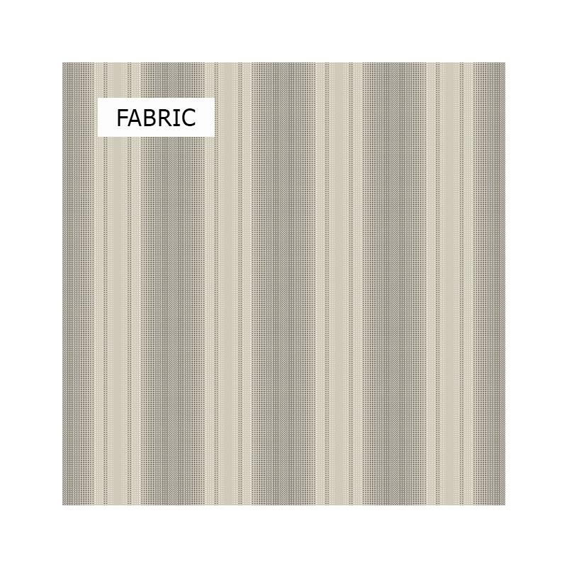 CIRCLES, 2W7781 by JF Fabric
