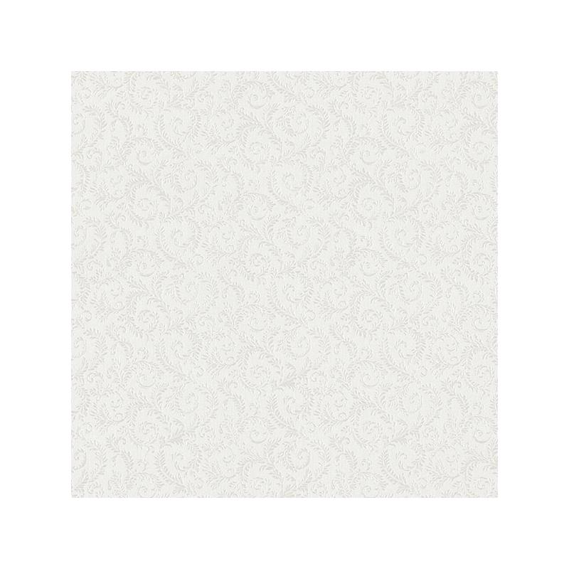 MD29450 Silk Impressions  Allover Scroll Emboss No