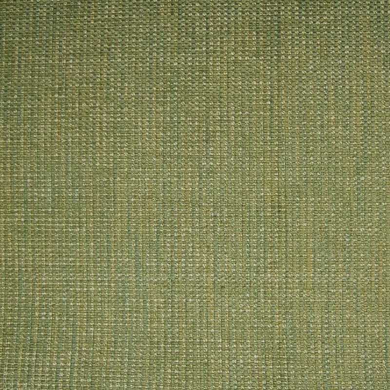 A2640 Green, Green Solid Upholstery by Greenhouse