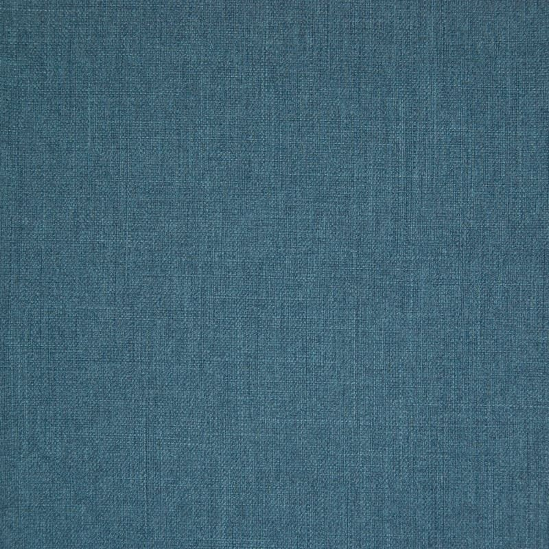 B7164 Peacock, Blue Solid Multipurpose by Greenhou