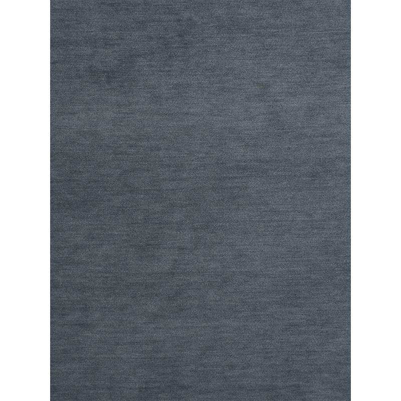 9386232 Intrigue, Cloud Solid Upholstery Fabricut