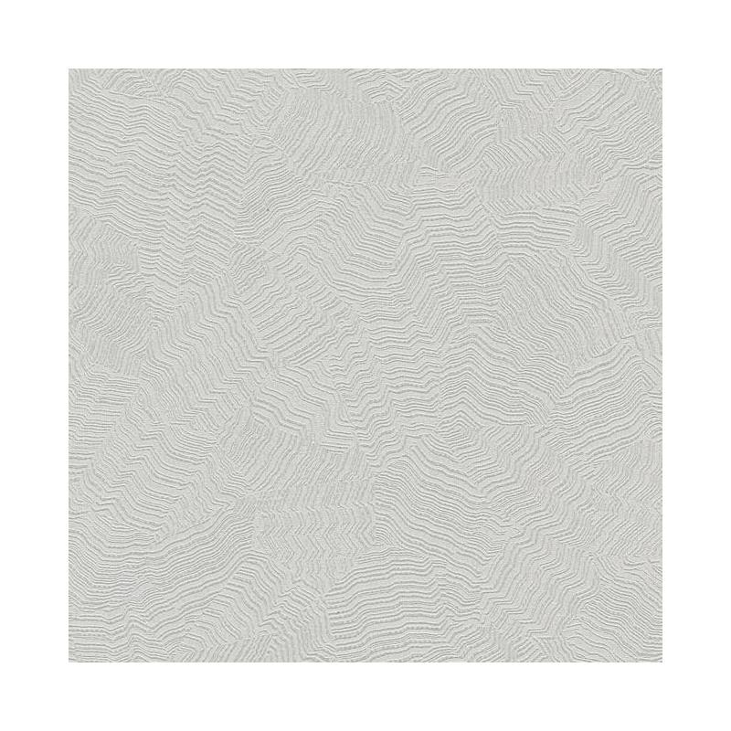 COD0519N Terrain, Aura color White, Textures by Ca