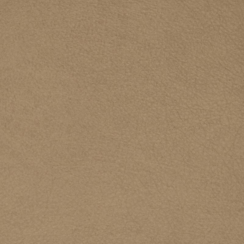 B1746 Bavarian, Brown Upholstery by Greenhouse Fab
