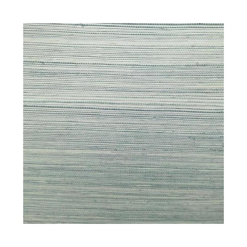OL2796 Journey, Poetry color Blue, Grasscloth by C