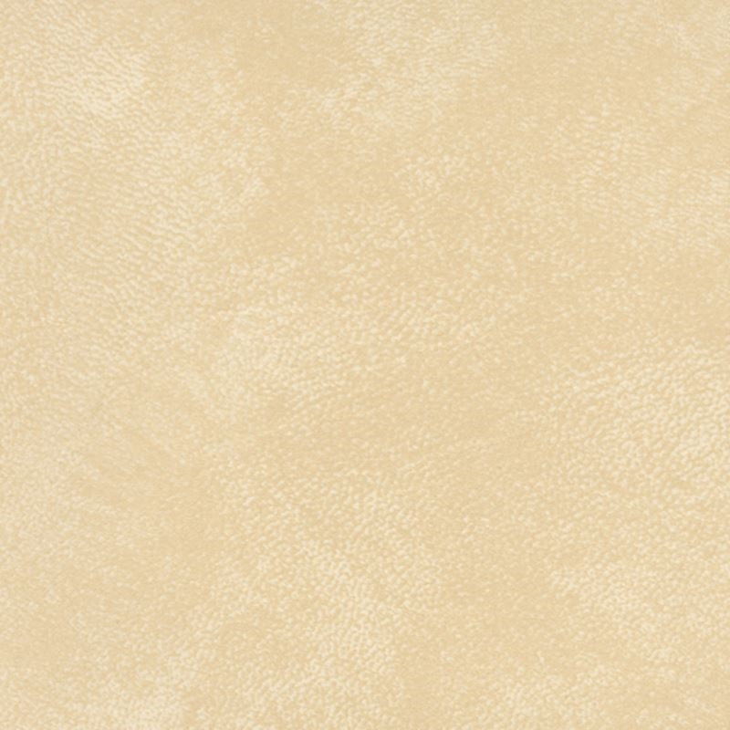 B5214 Seabreeze Seashell, Neutral Upholstery by Gr