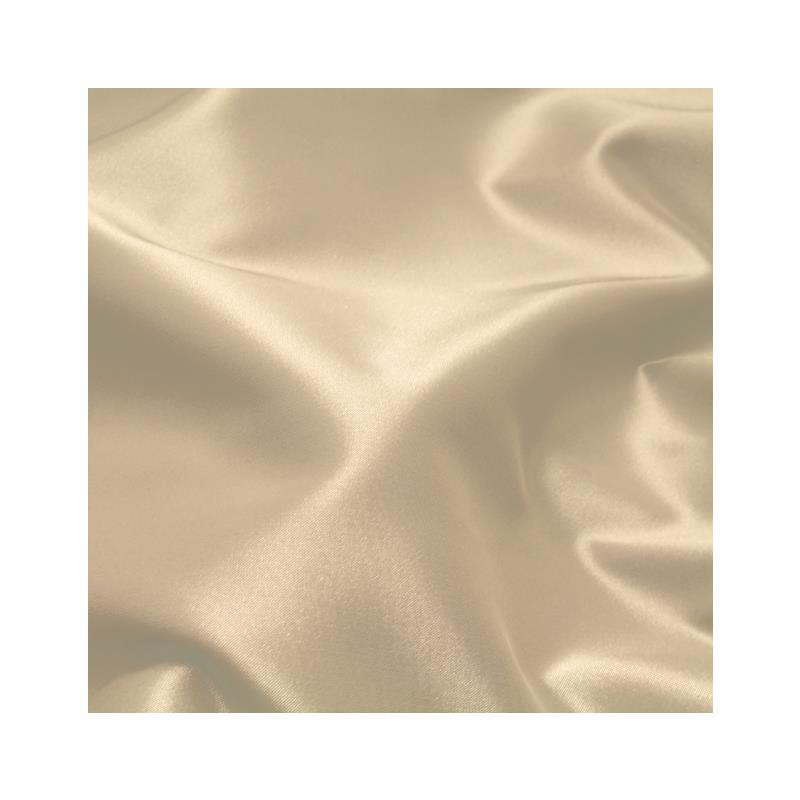 GLEAM, 30J7411 by JF Fabric