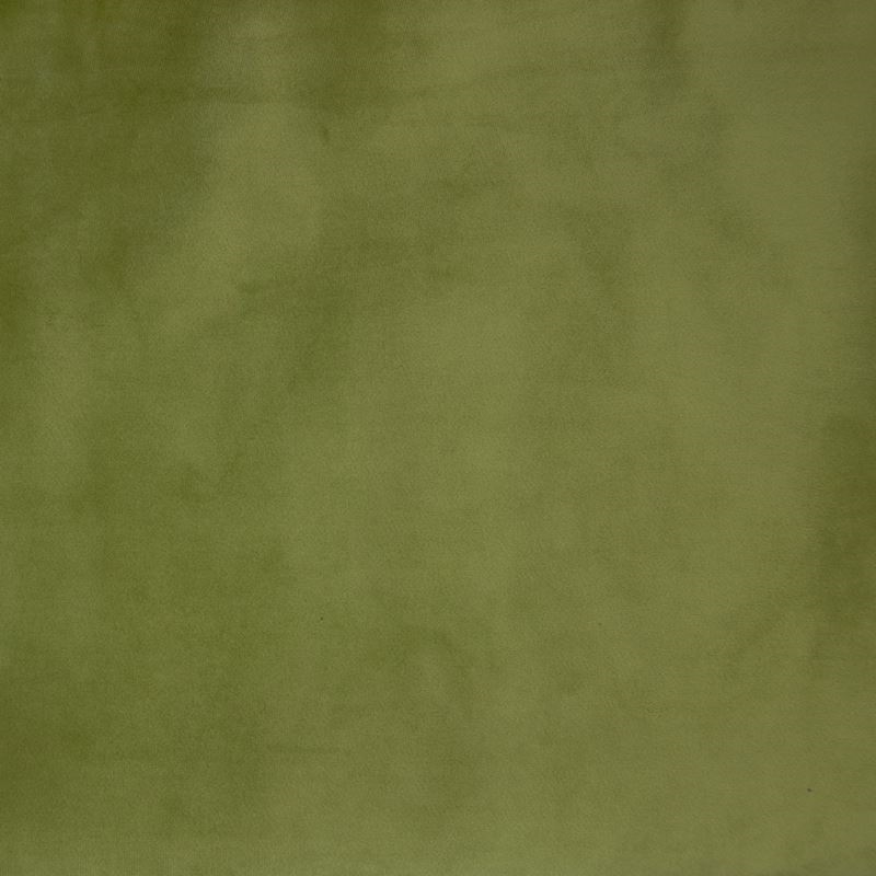 B9882 Limelight, Green Solid Upholstery Fabric by