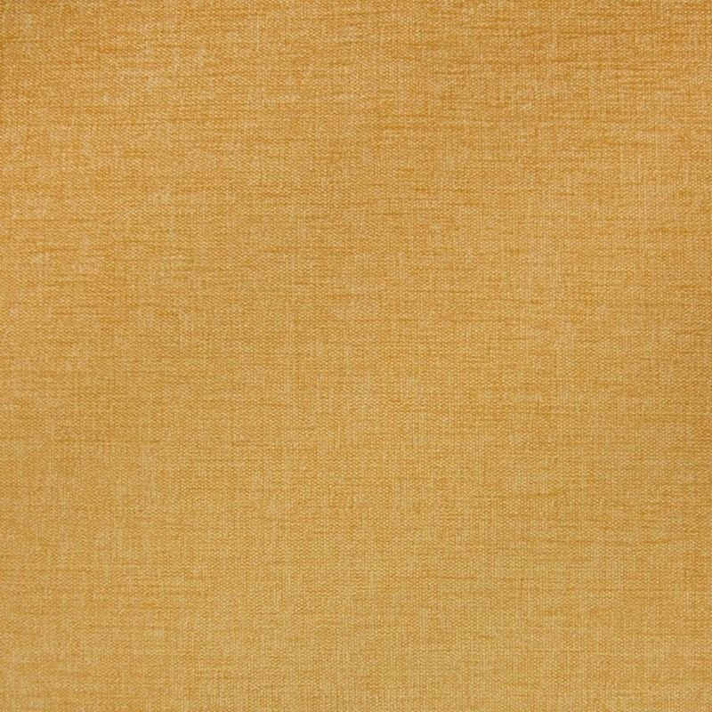 98592 Mustard, Gold Solid Upholstery by Greenhouse