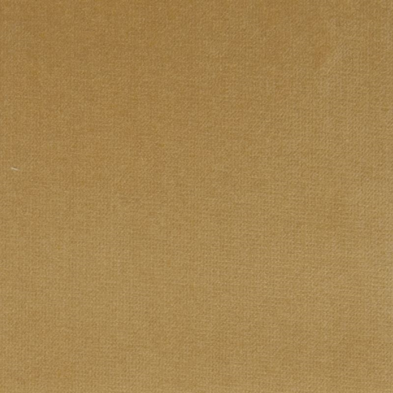 F1187 Gold Dust, Gold Solid Multipurpose Fabric by