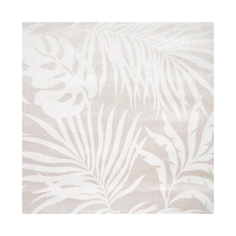 SO2493 Tranquil, Paradise Palm color Gray, Grasscl