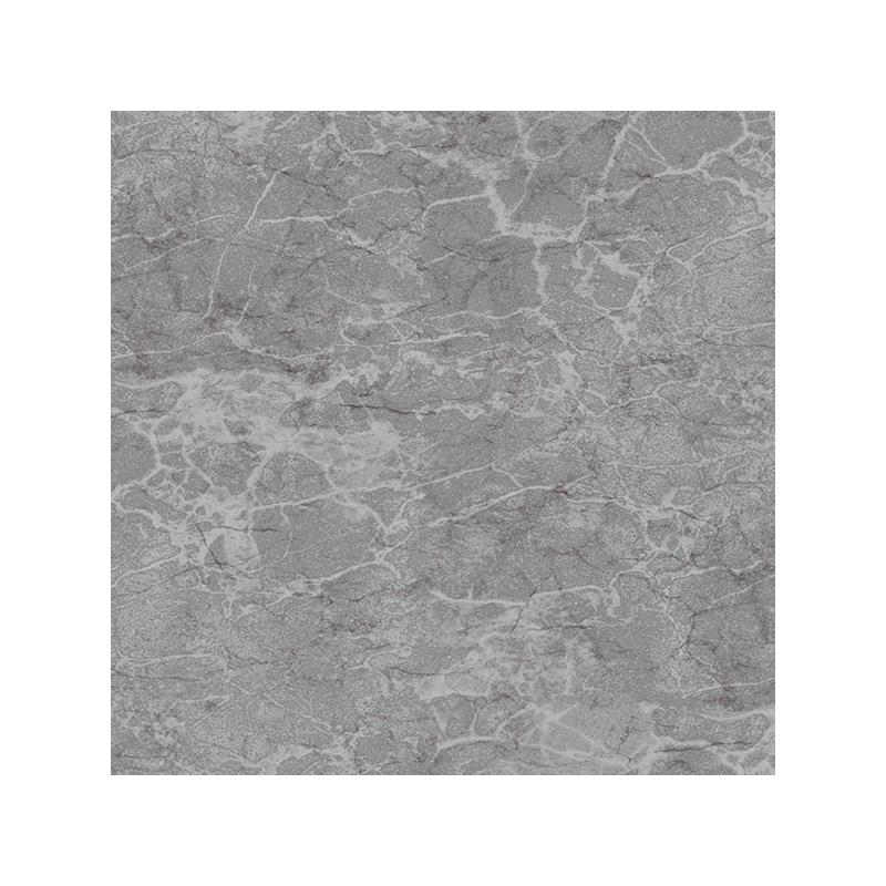 JC20075 Concerto Marble Texture Norwall