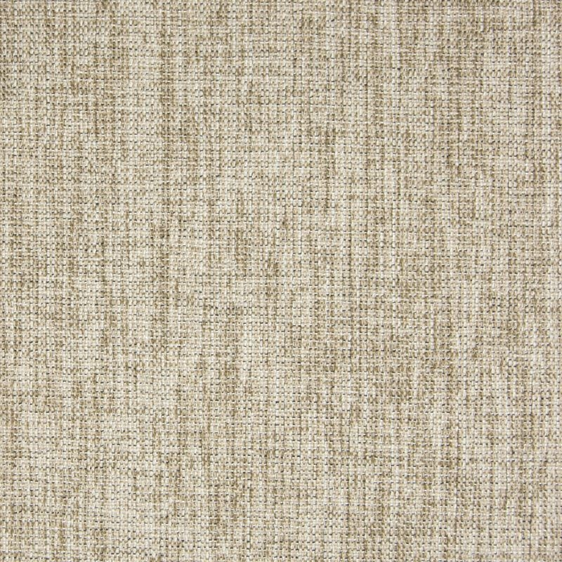 B5836 Stone, Neutral Solid Multipurpose by Greenho